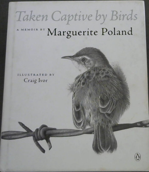 Image for Taken Captive by Birds