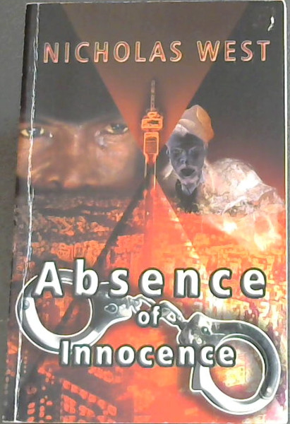Image for Absence of Innocence