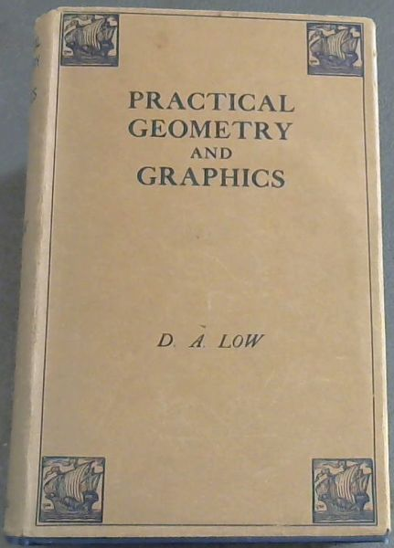 Image for Practical Geometry and Graphics