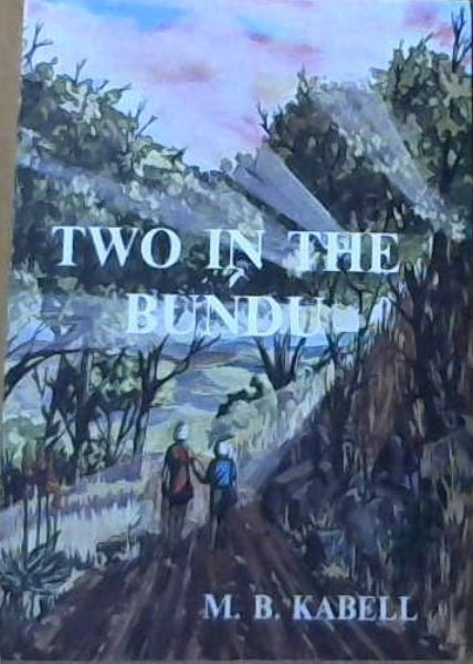 Image for Two in the Bundu