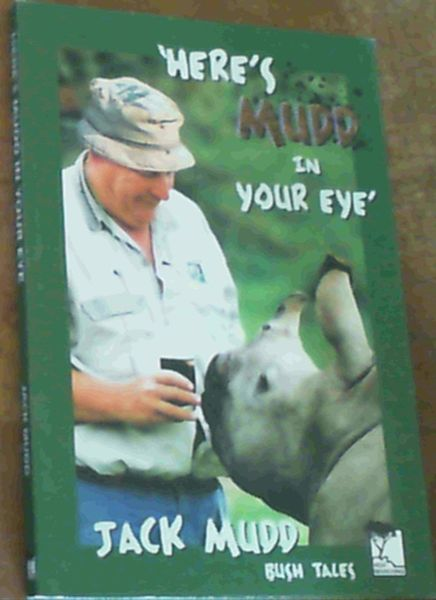 Image for Here's Mudd In Your Eye