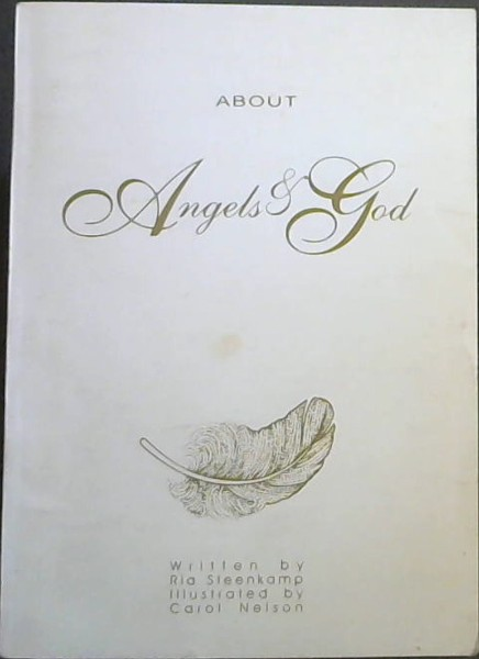 Image for About Angels & God