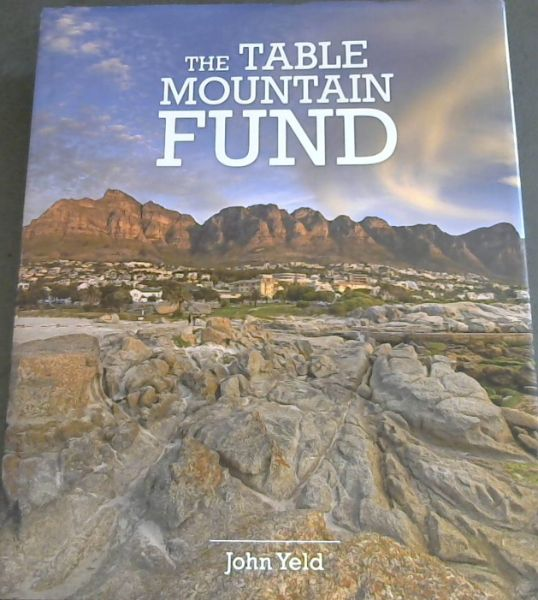 Image for The Table MountainFund