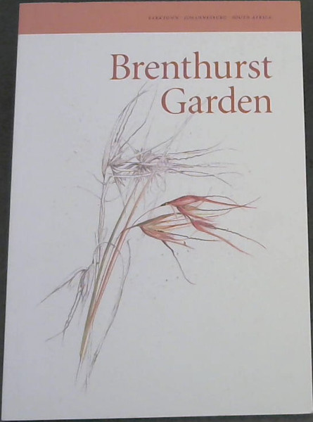 Image for Brenthurst Garden (Working with nature)