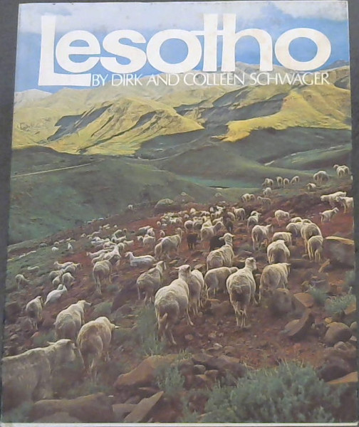 Image for Lesotho