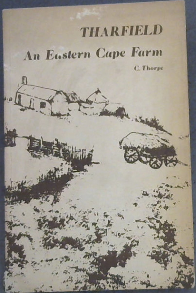Image for THARFIELD (An Eastern Cape Farm)