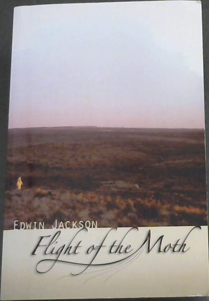Image for Flight of the Moth
