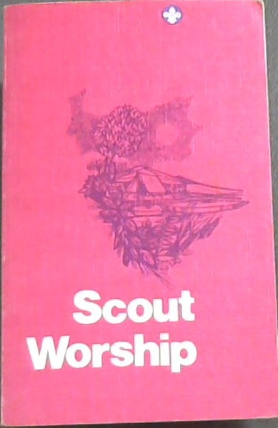 Image for Scout Worship