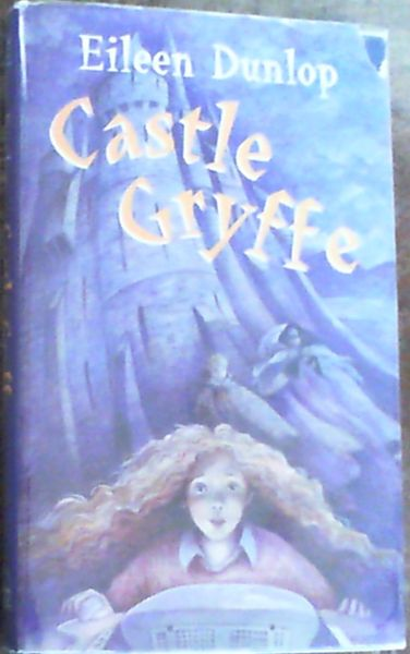 Image for Castle Gryffe