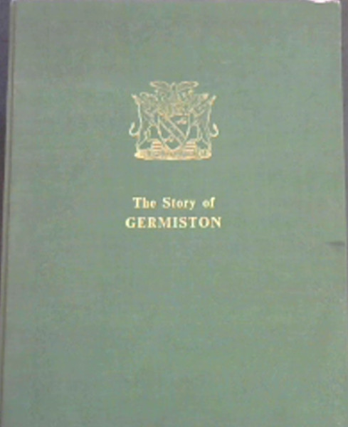 Image for The Boys' Book of Soccer for 1960