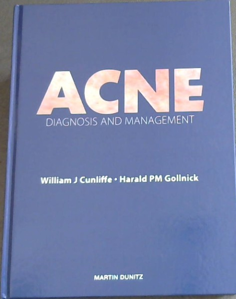 Image for Acne: Diagnosis and Management