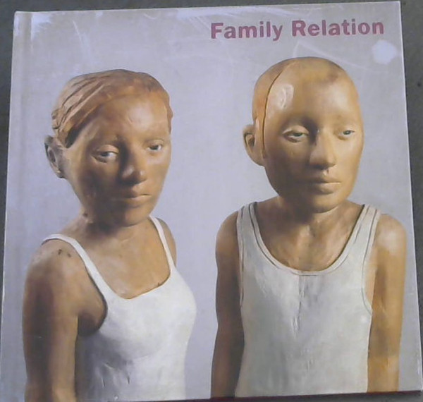 Image for Family Relation