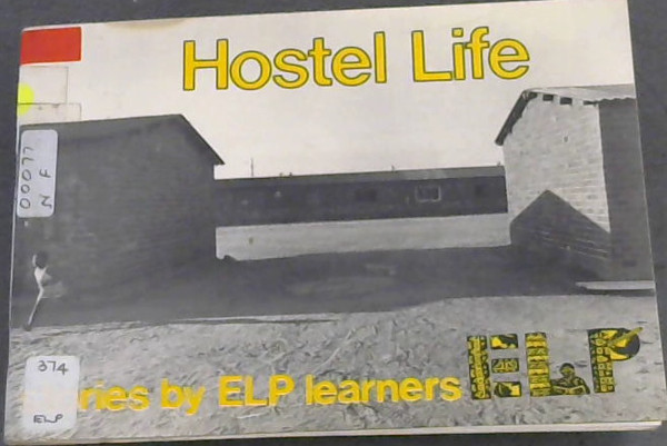 Image for Hostel Life