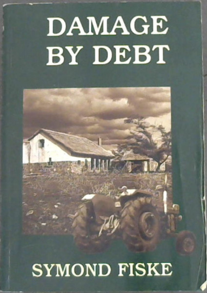 Image for Damage by Debt
