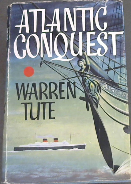 Image for Atlantic Conquest