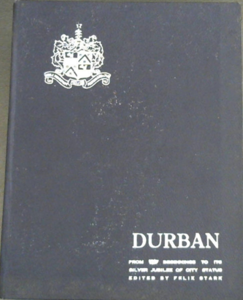 Image for Durban
