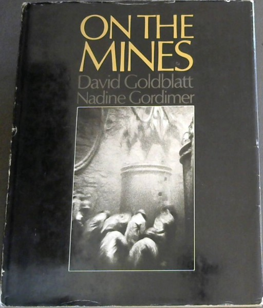 Image for On the Mines