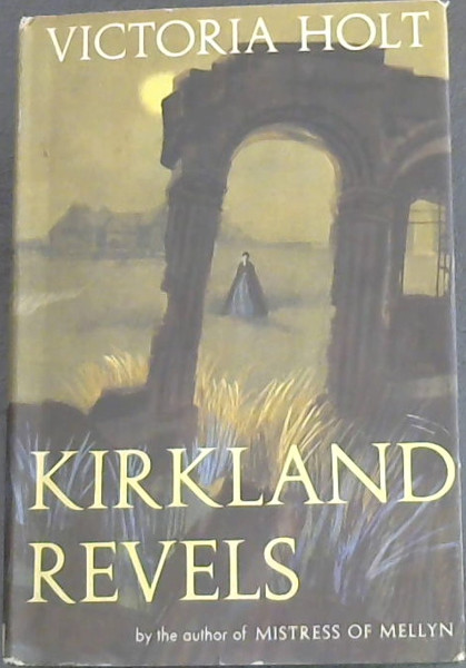 Image for Kirkland  Revels