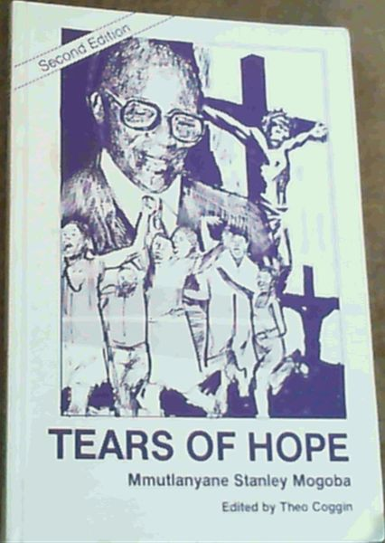 Image for Tears of Hope