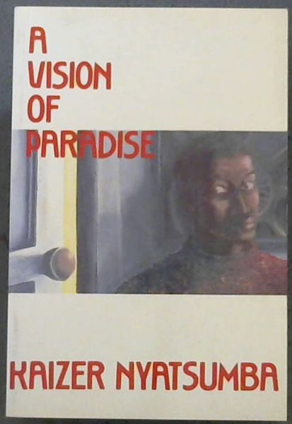 Image for A vision of paradise