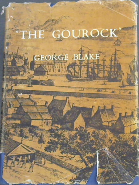 Image for 'The Gourock'