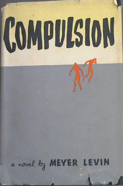 Image for Compulsion