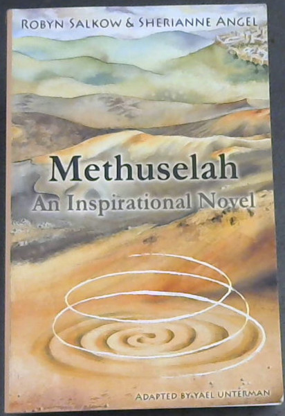 Image for Methuselah: An Inspirational Novel
