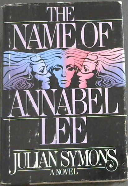Image for Name of Annabel Lee