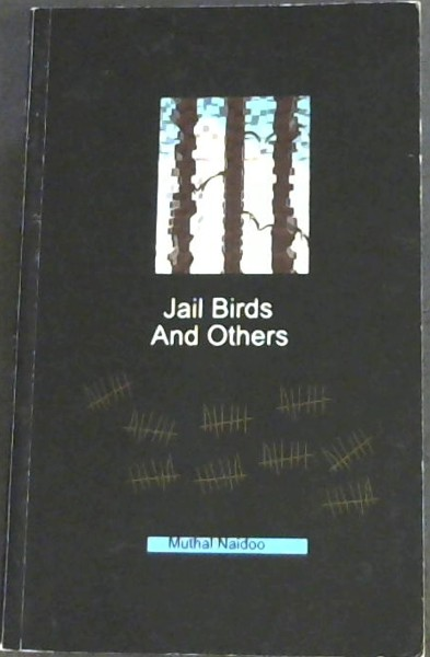 Image for Jail Birds and Others