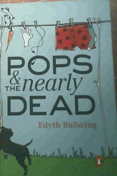 Pops & The Nearly Dead