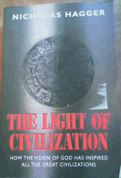 Image for The Light of Civilization