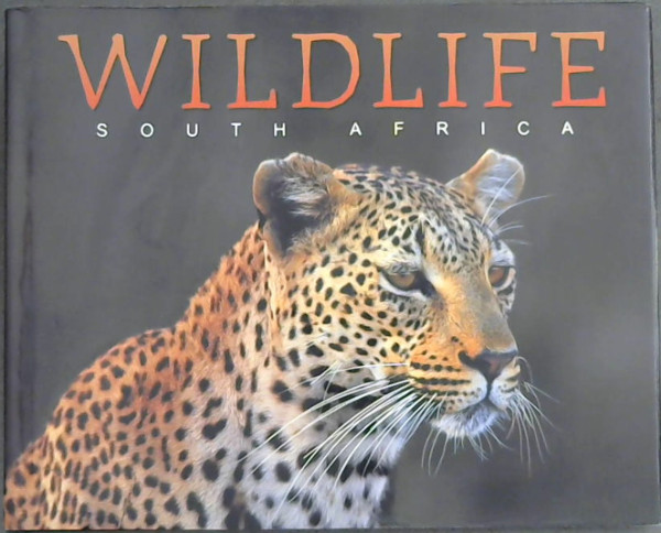 Image for Wild Life South Africa