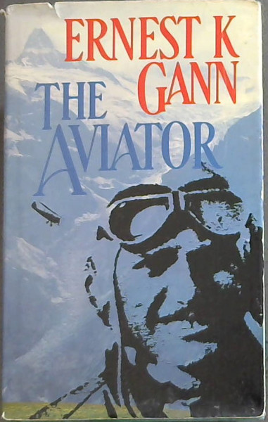 Image for The Aviator.