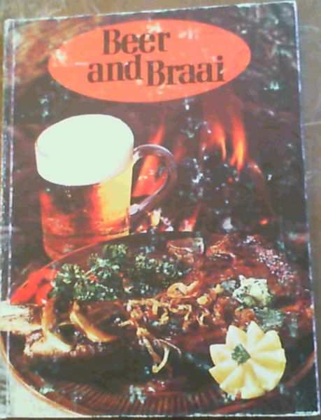 Image for Beer and Braai