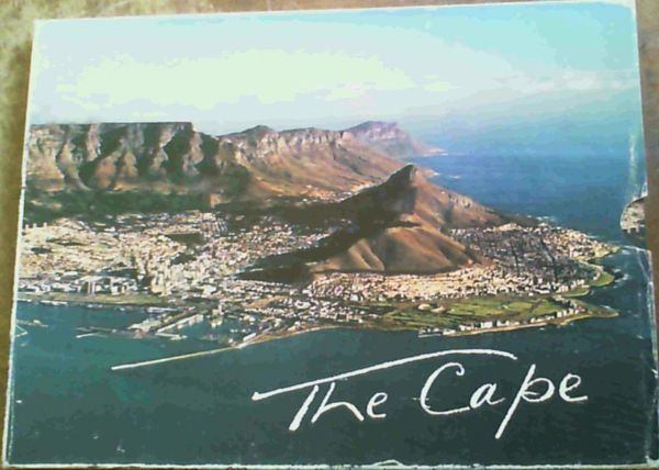 Image for The Cape