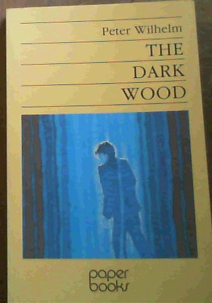 Image for The Dark Wood