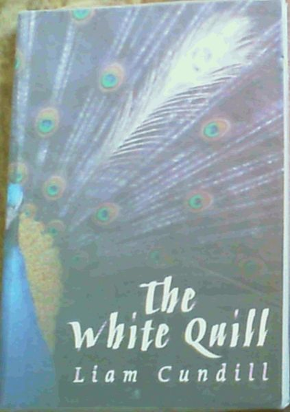 Image for White Quill, The