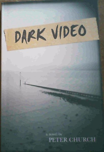 Image for Dark Video