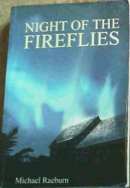 Image for Night of the Fireflies