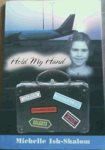 Image for Hold My Hand