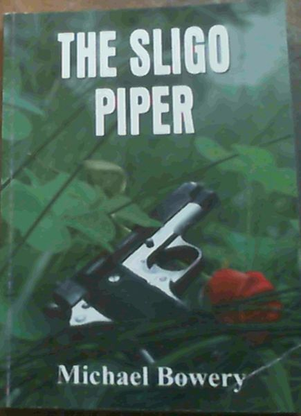 Image for The Sligo Piper