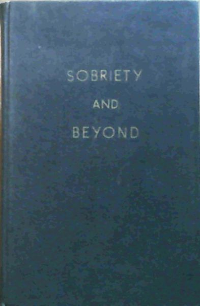 Image for Sobriety & Beyond