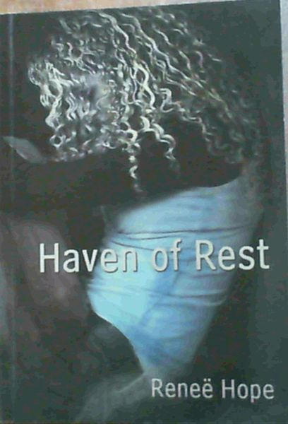Image for Haven of Rest