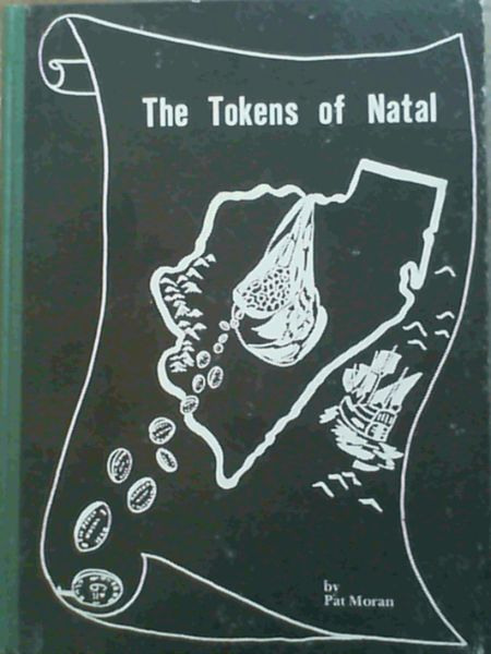 Image for The Tokens of Natal - Part 1: Durban Tokens