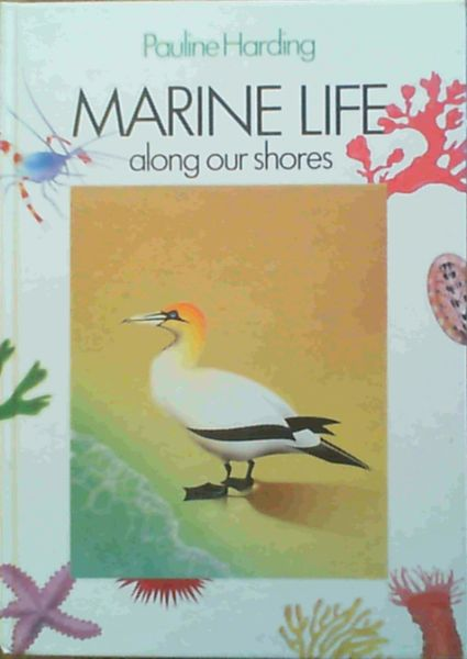 Image for Marine life along our shores