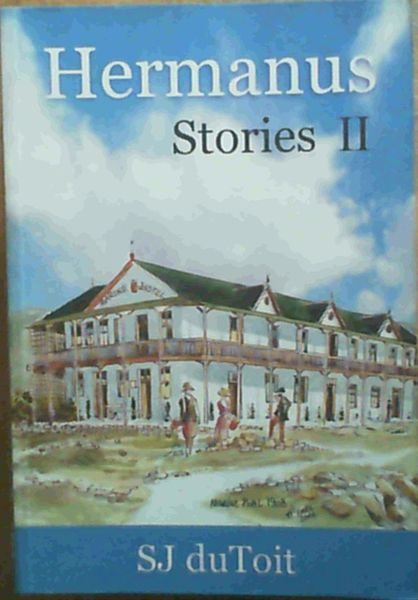 Image for Hermanus Stories II