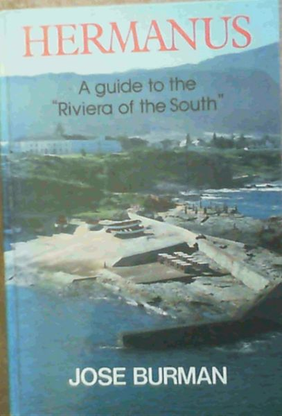 "Image for Hermanus: A guide to the ""Riviera of the South"""