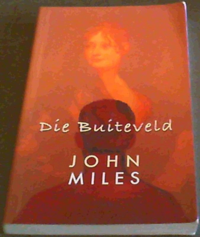 Image for Die Buiteveld