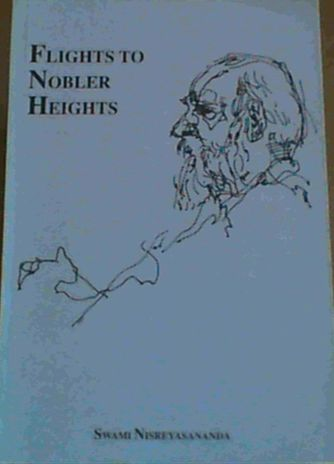 Image for Flights to Nobler Heights