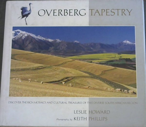 Image for Overberg Tapestry